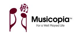 musicopia